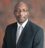Executive Mayor Cllr D. Zozo