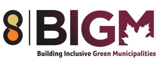 bigm logo
