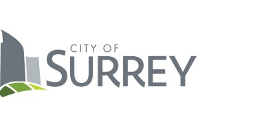 city-of-surrey-colour-logo