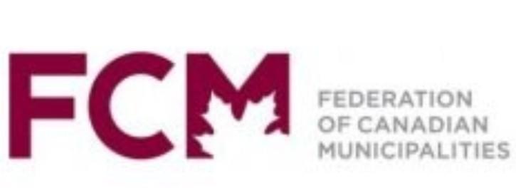 fcm logo short