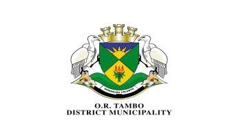 or tambo district logo